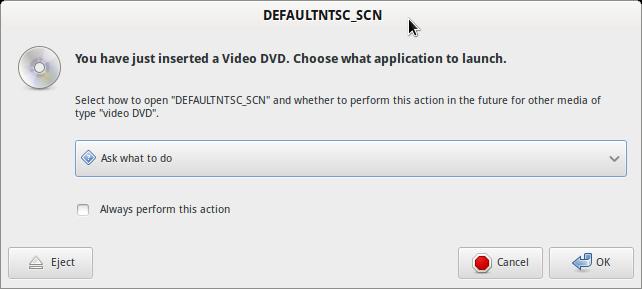 purism-cd-dvd-screengrab