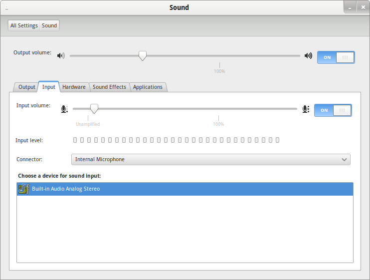 purism-microphone-settings-screengrab