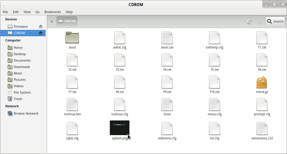 purism-usb-stick-screengrab