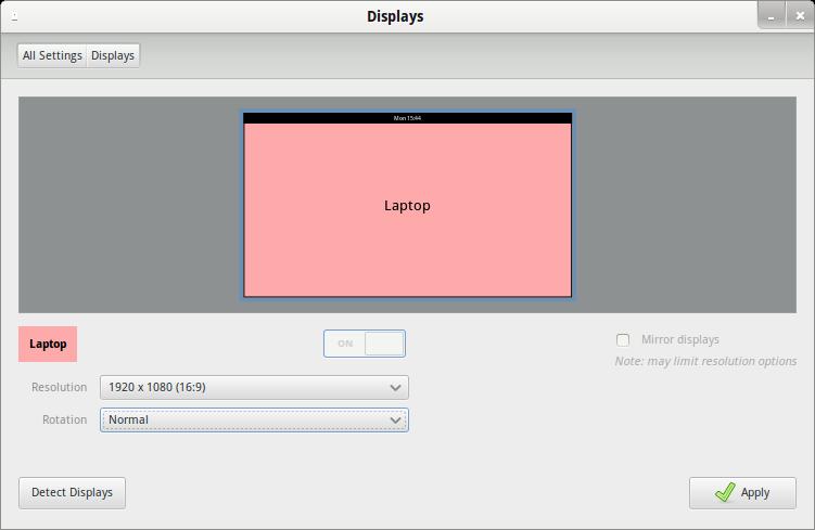 purism-video-resolution-screengrab