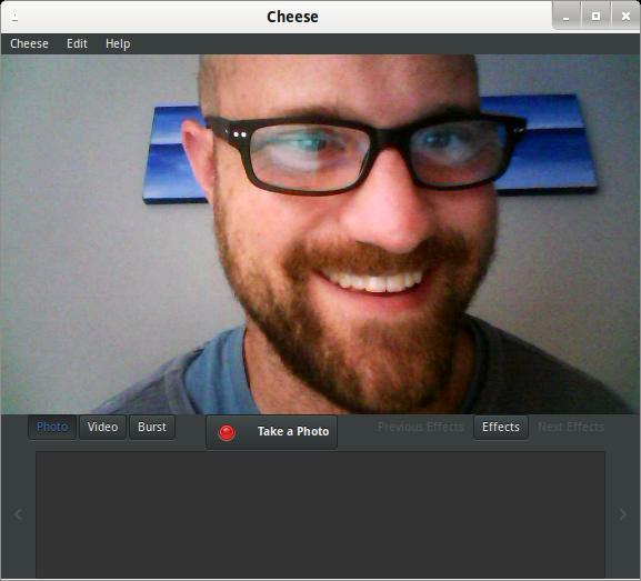 purism-webcam-screengrab