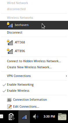 purism-wireless-selection-screengrab