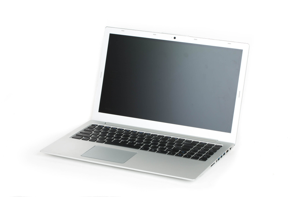librem-laptop-opened-right-side