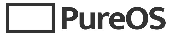 PureOS