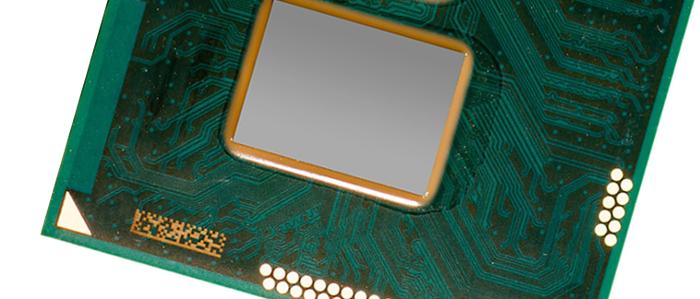 Librem Intel GPU