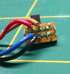 HKS Wiring (1)
