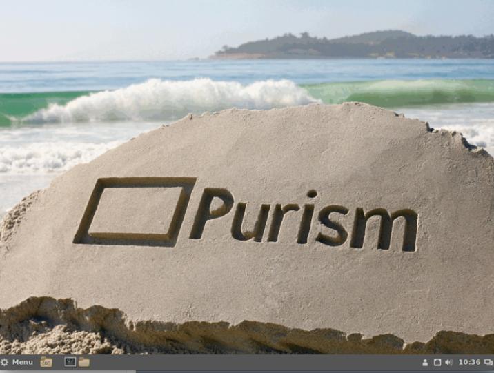 PureOS-desktop2