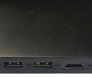 Librem 11 Docking Station