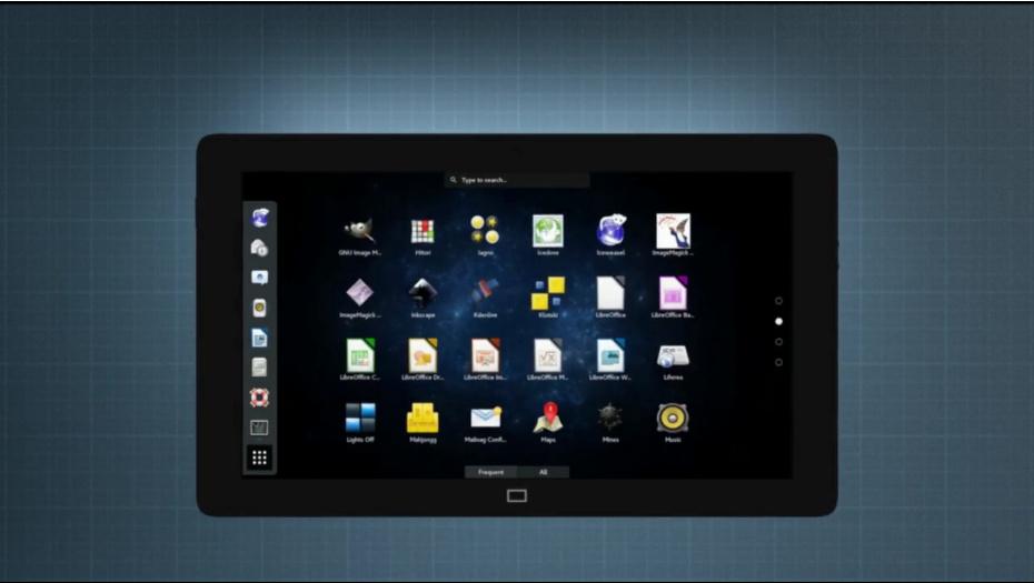 librem11_video-screenshot