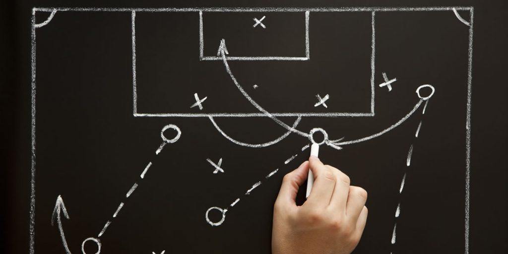 football-goal-formations-tactics