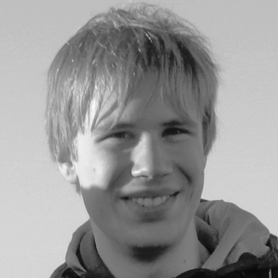 Matthias Klumpp