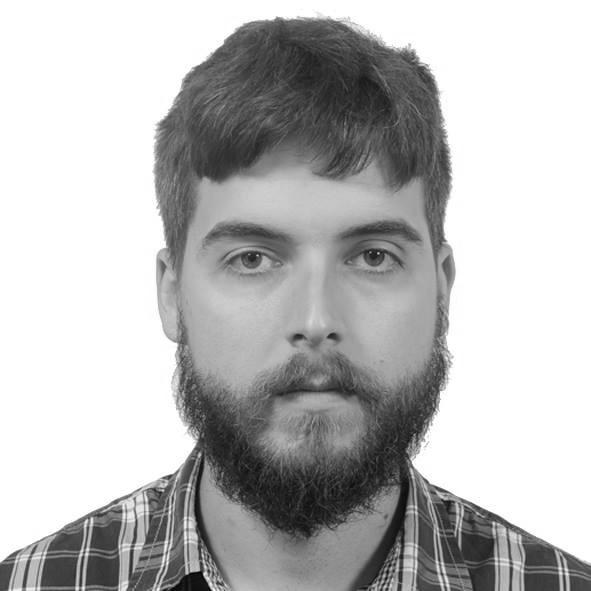 Zlatan Todorić