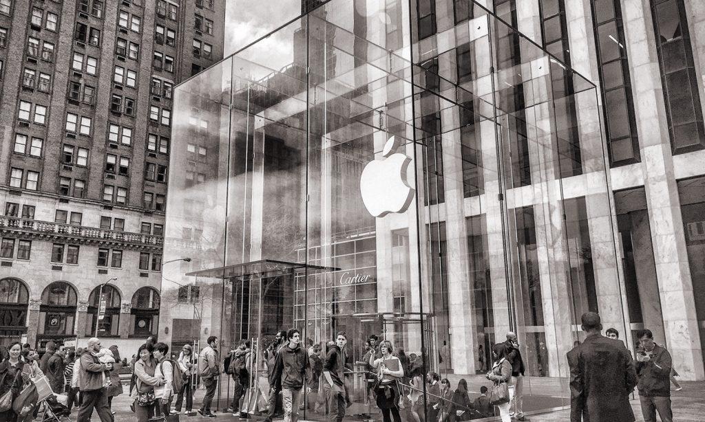 apple-store-763766