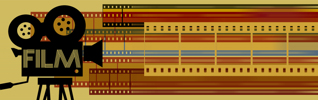 banner-1155437_1280