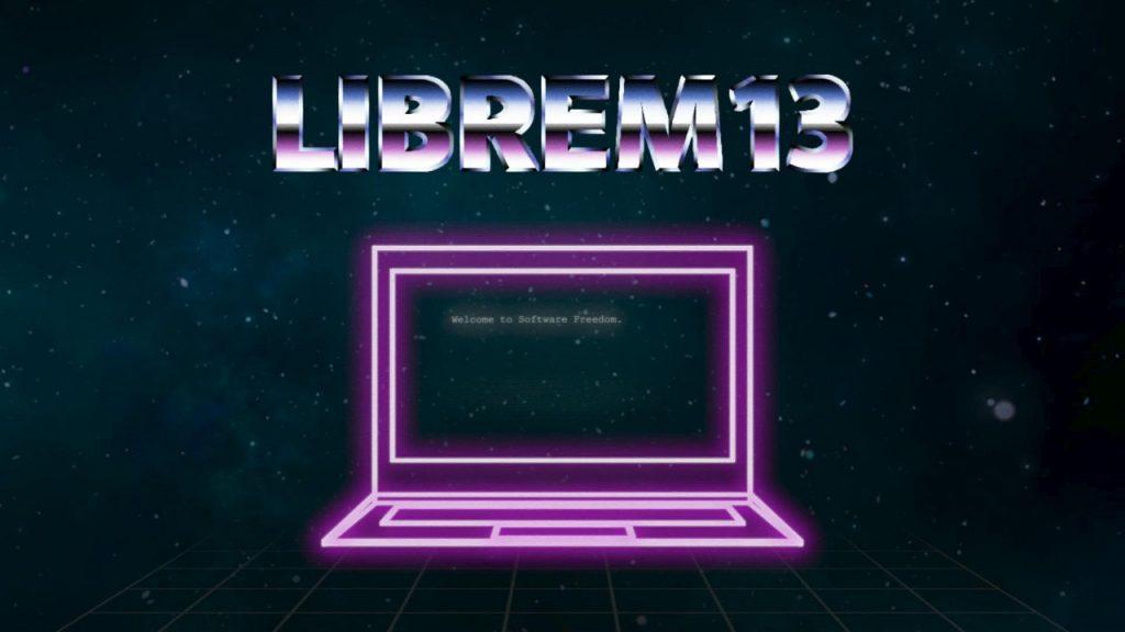 librem_80s