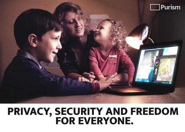librem_family