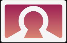 Purist VPN Tunnel Beta