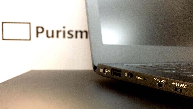 Purism Robotics Prometheus Pcb Maker Automates Circuit Board Creation Video Hdmi To Mipi Adapter