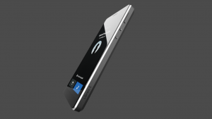 Librem 5, the world's first ethical, user-controlled smartphone, makes steady progress for initial shipping beginning April 2019, Next TGP