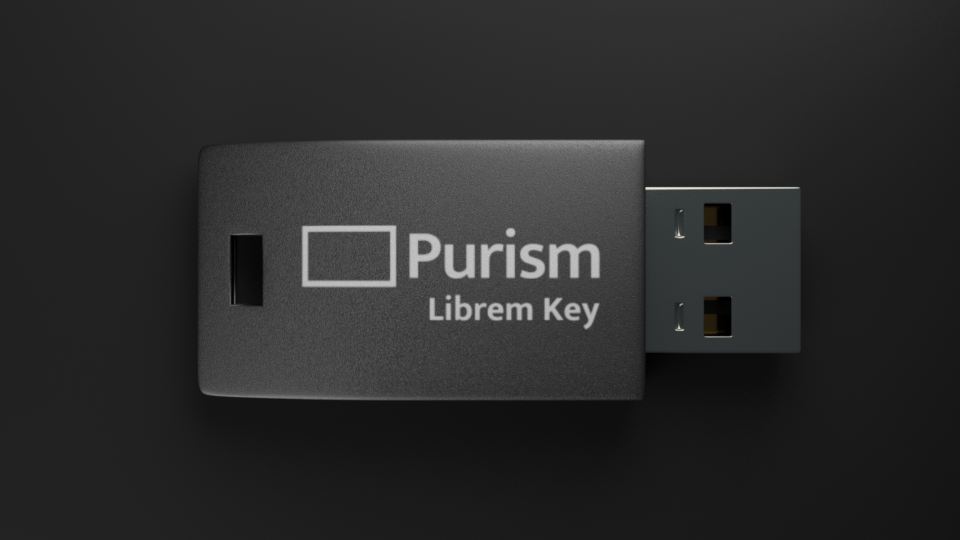 librem-key-top-shadow-bg.png