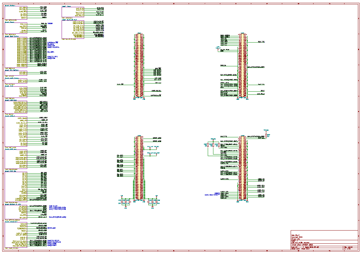 Respects Figure 2 Simplified Schematic Diagram Of Hard Drive Internals