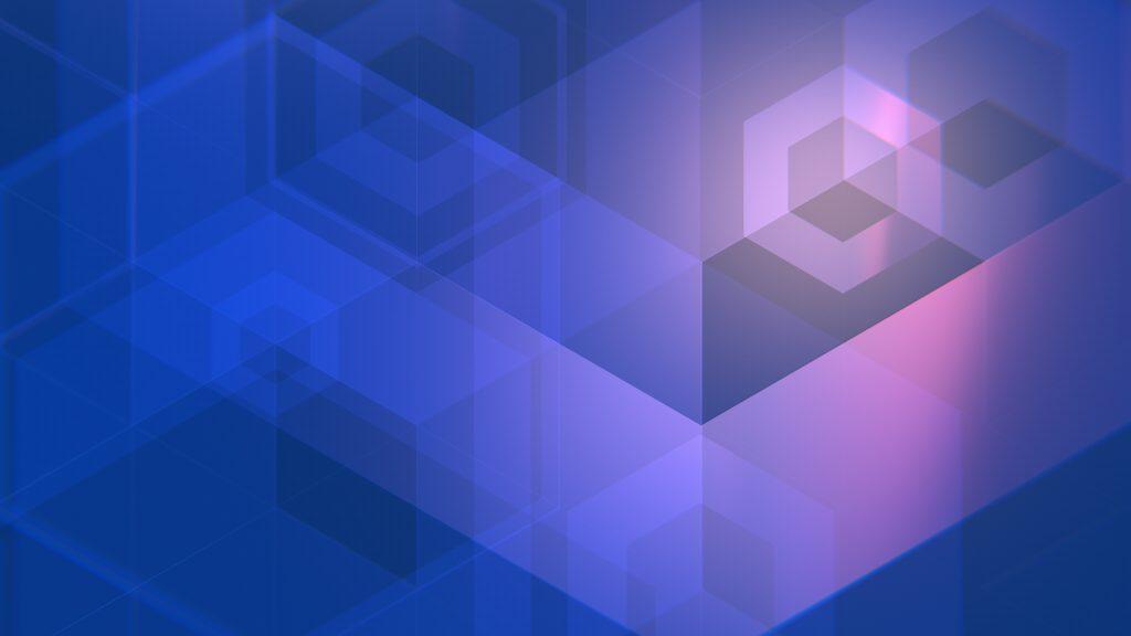 Librem 5 July Update, Next TGP