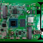 Librem 5 PCB