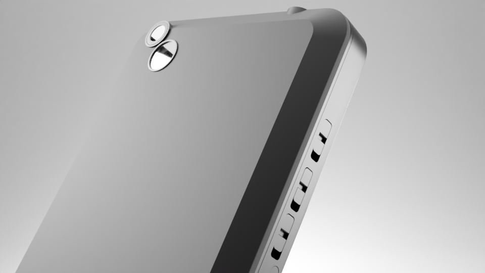 Librem 5 Kill Switches